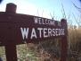 Watersedge Park