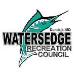 Watersedge Recreation Council