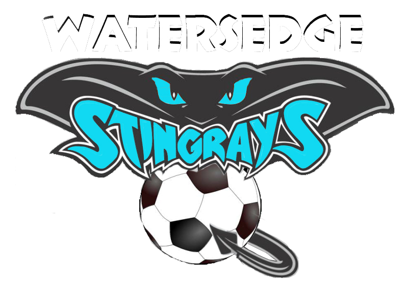 Soccer Watersedge Recreation Council