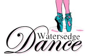 watersedgedancelogo